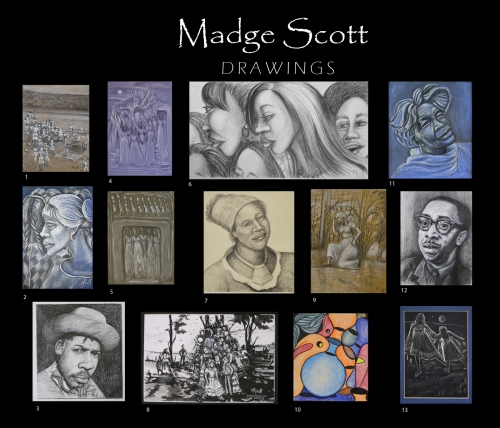 Madge-Scott-Drawings