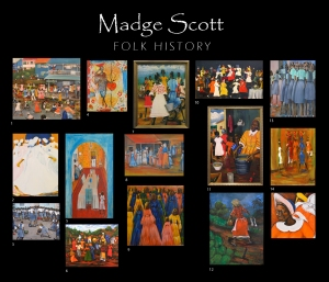 Madge-Scott-Folk-History