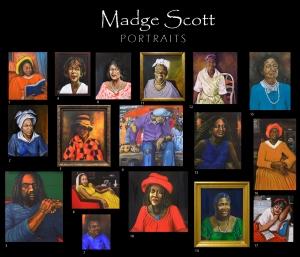 Madge-Scott-Portraits-