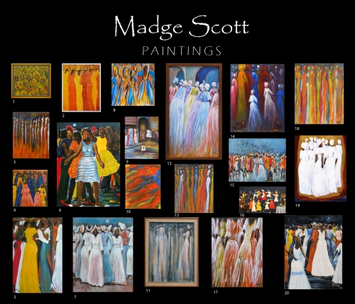 MadgeScott-Paintings