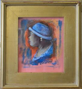 Madge-porrait-small