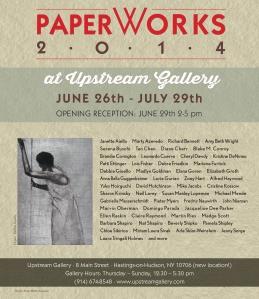 paperworks__evite (1)