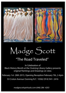 Madge-Scott-Card-2015